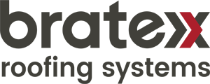 bratex-logo