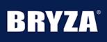 bryza-logo