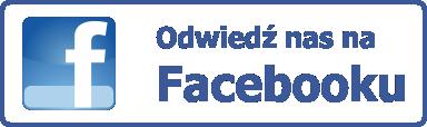 DachDuet facebook