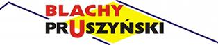 pruszynski-logo
