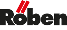 roben-logo