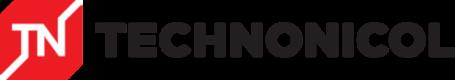 technonicol-logo